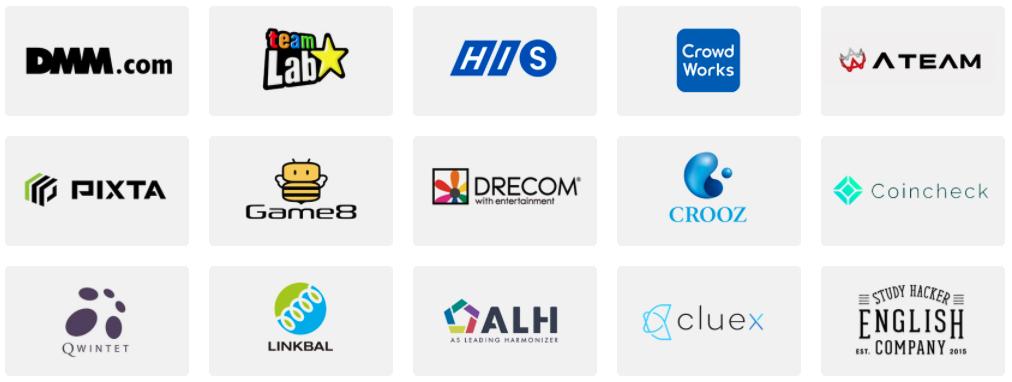 dmm-webcamp-採用企業